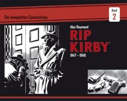 Rip Kirby 02