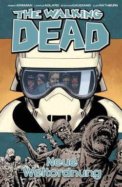 The Walking Dead 30
