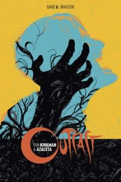 Outcast 6