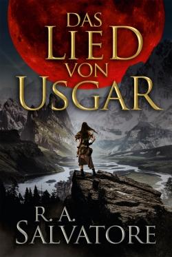 Hexenzirkel 1 - Das Lied von Usgar