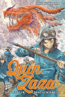 Quin Zaza 01