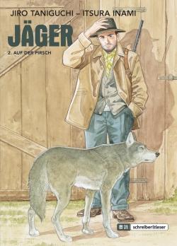 Jäger 2