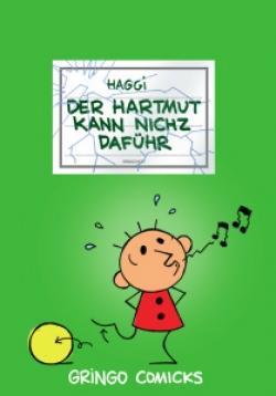 Hartmut 11
