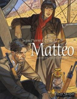 Mattéo 4