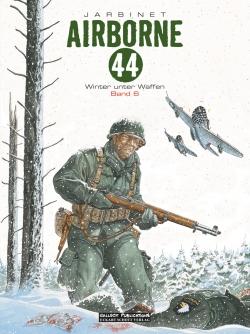 Airborne 44 Bd. 6