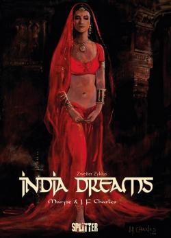 India Dreams 2