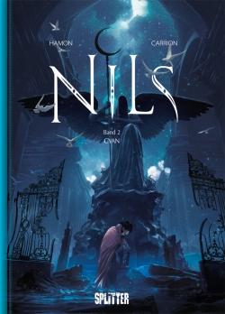 Nils 02