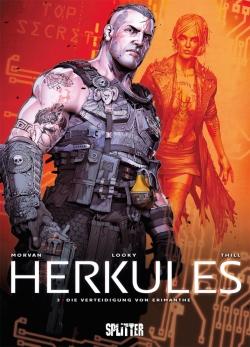 Herkules 3