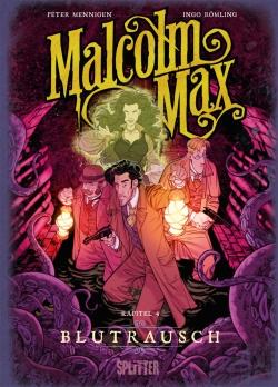 Malcolm Max 04