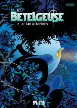Betelgeuse 02