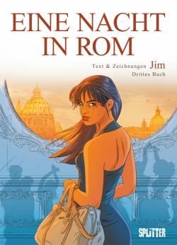 Eine Nacht in Rom 3