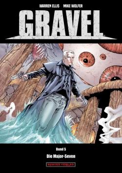Gravel 5