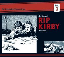 Rip Kirby 03