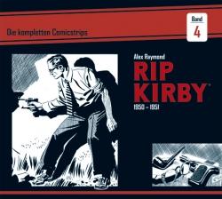 Rip Kirby 04