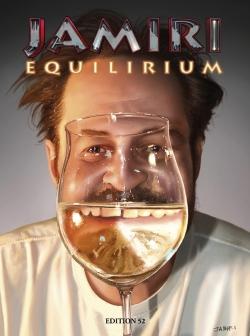 Jamiri: Equilirium