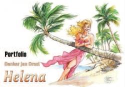 Helena Portfolio