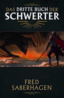 Das Buch der Schwerter 3