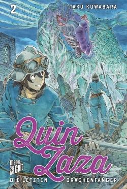 Quin Zaza 02