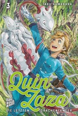 Quin Zaza 03