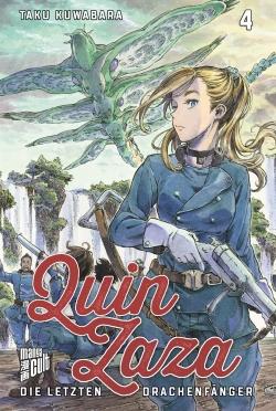 Quin Zaza 04