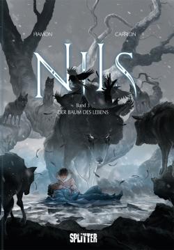 Nils 03