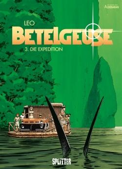 Betelgeuse 03