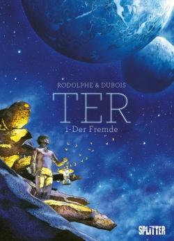 TER 1 - Der Fremde