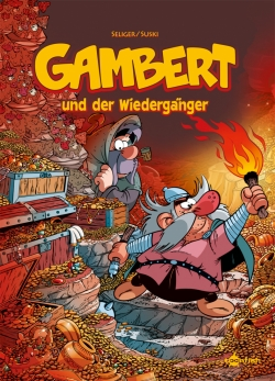 Gambert 03