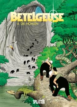 Betelgeuse 04