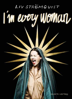 I´m every Woman