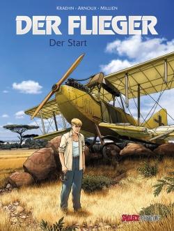 Der Flieger 1