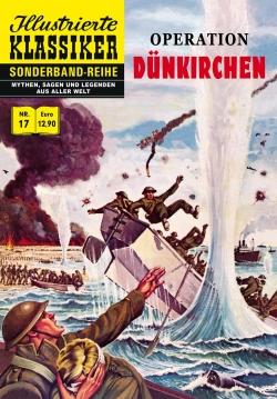 Illustrierte Klassiker Sonderband 17