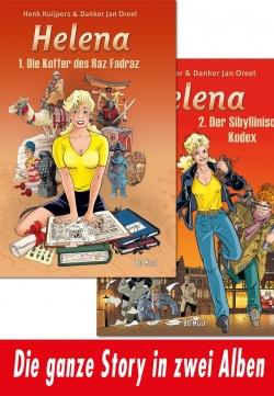 Helena Doppelpack (BD Must)