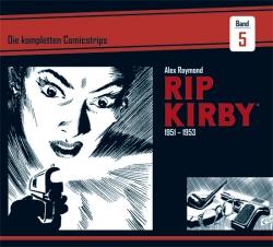 Rip Kirby 05