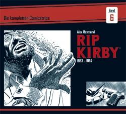 Rip Kirby 06