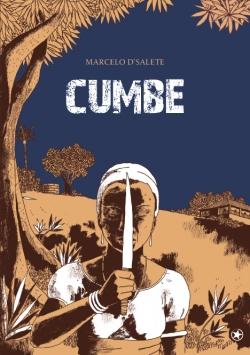 Cumbe