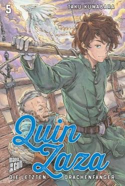 Quin Zaza 05