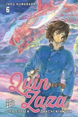 Quin Zaza 06