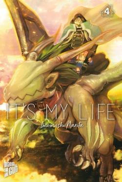 It´s my Life 04