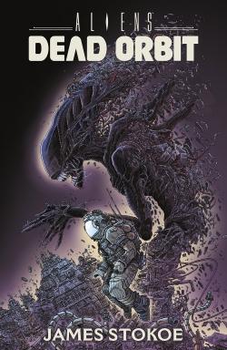 Aliens: Dead Orbit
