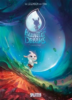 Haunter of Dreams