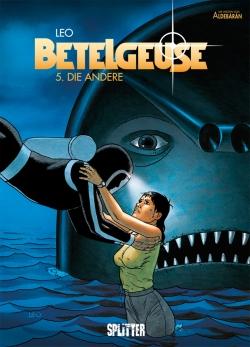 Betelgeuse 05