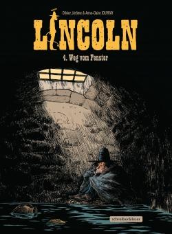 Lincoln 04