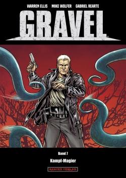 Gravel 7