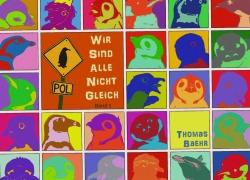 Pol 2 - Wir sind alle nicht gleich