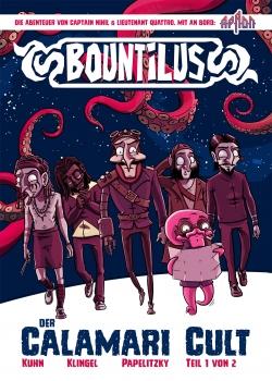 Bountilus 01