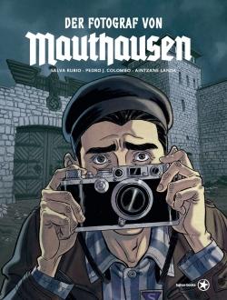 Der Fotograf von Mauthausen (Neuauflage)