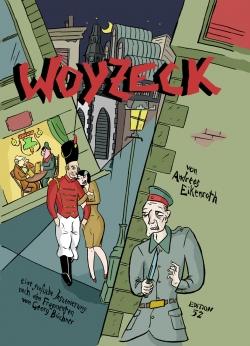 Woyzeck VZA