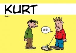 Kurt 4