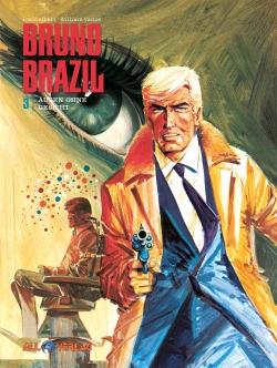Bruno Brazil 3 VZA